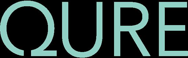 Qure GmbH